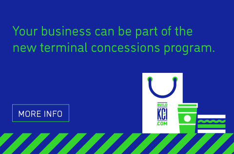 Concessions Your Business Can Be A Part